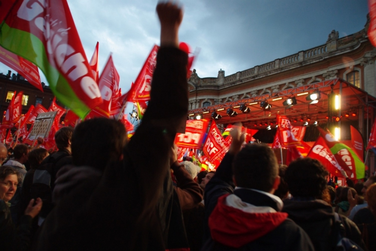 meeting_FdG_Toulouse_05-04-12_36