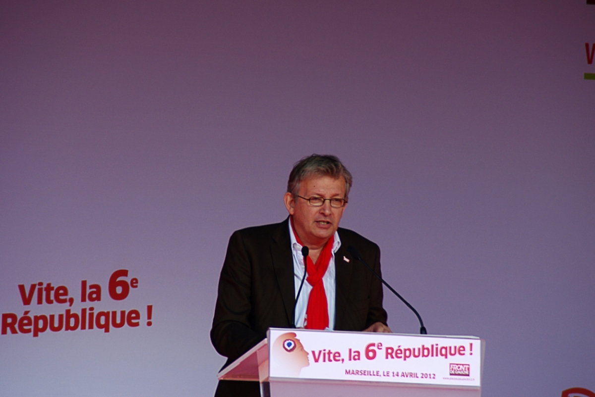 meeting_FdG_Marseille_19