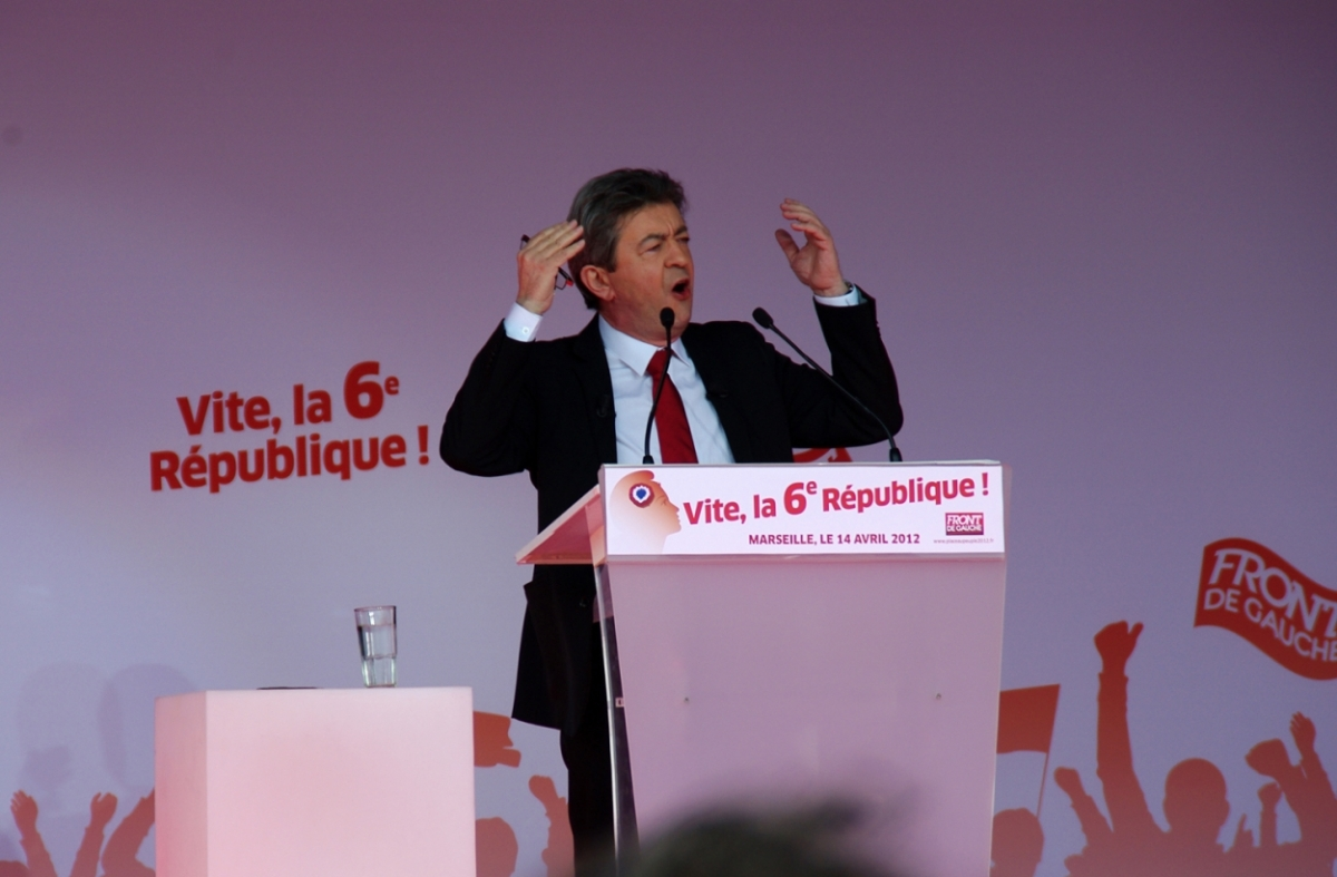 meeting_FdG_Marseille_25