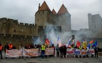 manif_carcassonne_7