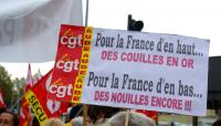 manif_carcassonne_3