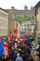 manif_carcassonne_5