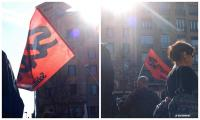 MANIF EDUCATION RODEZ 10 FEVRIER 2011