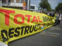 Total invente la destruction durable