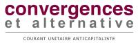 convergences et alternative