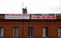 meeting_FdG_Toulouse_05-04-12_11