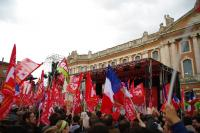 meeting_FdG_Toulouse_05-04-12_13