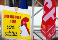 meeting_FdG_Toulouse_05-04-12_16