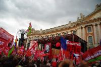 meeting_FdG_Toulouse_05-04-12_18