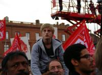 meeting_FdG_Toulouse_05-04-12_20