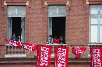 meeting_FdG_Toulouse_05-04-12_27
