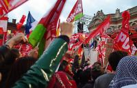 meeting_FdG_Toulouse_05-04-12_32