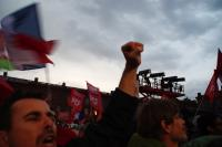 meeting_FdG_Toulouse_05-04-12_33