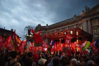 meeting_FdG_Toulouse_05-04-12_35