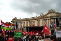 meeting_FdG_Toulouse_05-04-12_9