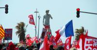 meeting_FdG_Marseille_2
