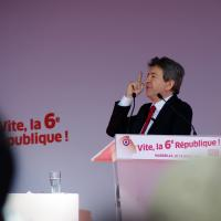 meeting_FdG_Marseille_28