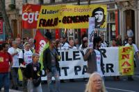 30 septembre 2012 pas de ratification non au tscg