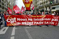 contre ANI à Paris 050313