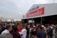Fete de humanite 2015050516 0031