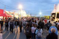 Fete de humanite 2015050516 0045