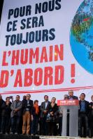 Fete de humanite 2015070516 0144