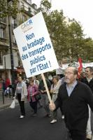 Manif ransport024