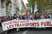 Manif ransport026