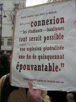 CPE 11042006 Paris citation de Sarkozy