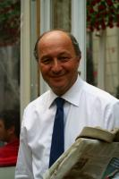 LAURENT FABUIS CN DU PS LE 24-04-2007
