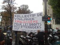 Collectif RESF Paris 12