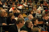 Assises nationales des Collectifs, 1-2 décembre 2007