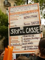 EducationNationaleFonctionPublique (40)
