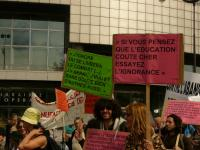 EducationNationaleFonctionPublique (5)