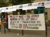 EducationNationaleFonctionPublique (57)