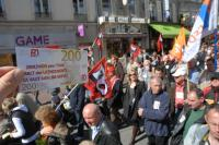 Cherbourg manif 1mai2009055