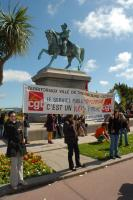 Cherbourg manif 1mai2009080