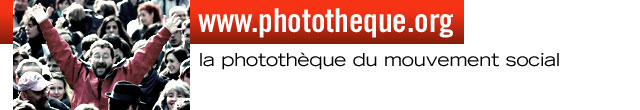 http://www.phototheque.org/templates/theme01/images/banner_etla.jpg